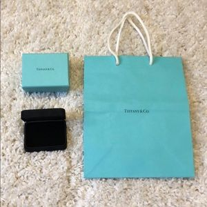 Handbags - Tiffany & Co. 🎁for earrings